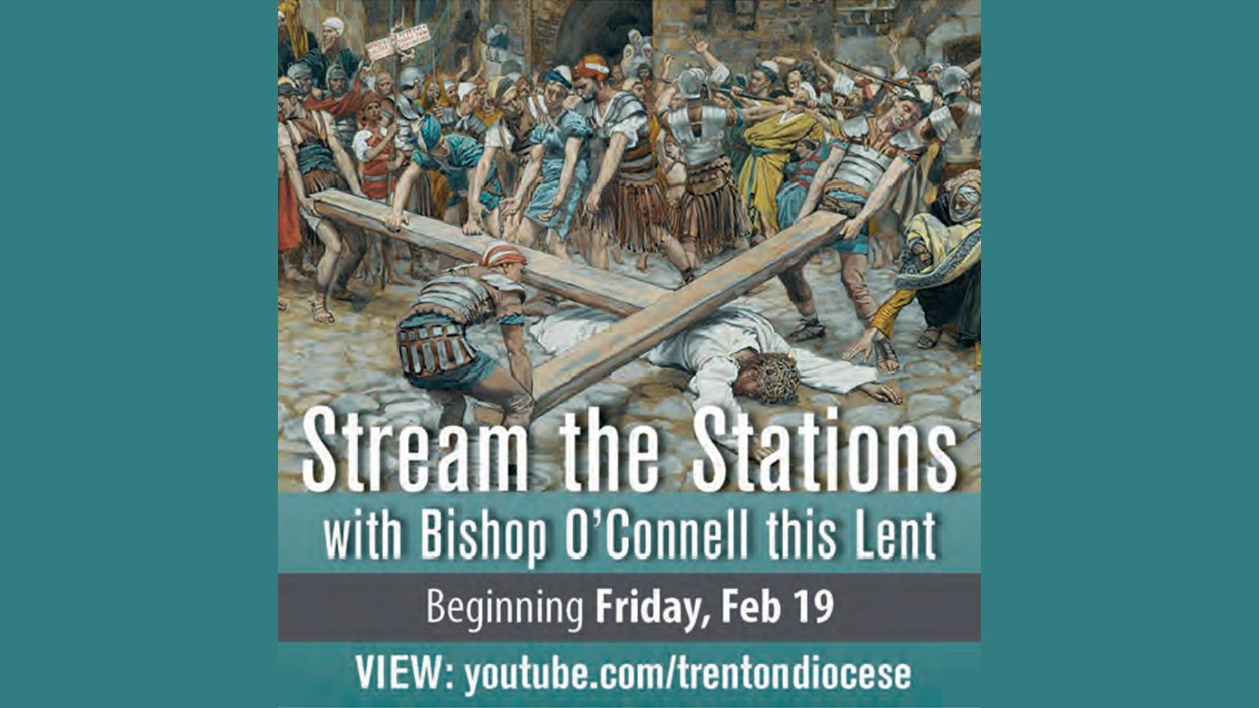 022121 Stations with Bishop