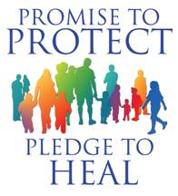 Our Promise to Protect